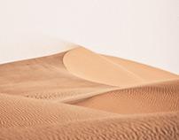 Morocco / Western Sahara