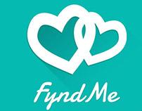 Fyn Me Dating App