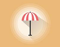 Umbrella-revision#1
