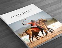 Ibiza Polo Magazine