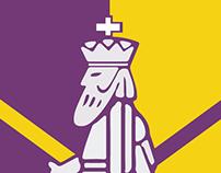 Mechelen Flag