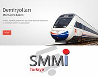 SMMI Turkey