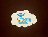 Banquo Beer & Pub