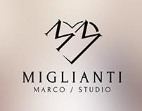Marco Miglianti Studio