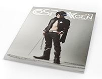 Cosplay GEN #04