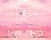 MAGIC ARROW