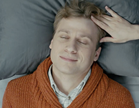 "IKEA TVC ""Relax"""