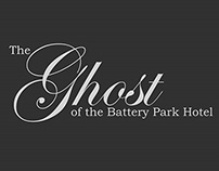 The Ghost of the Battery Park Hotel
