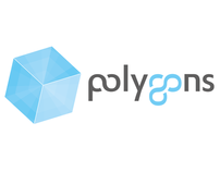 Polygons logo