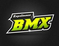 Expolineas BMX