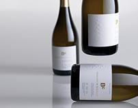 Bordeaux Collection