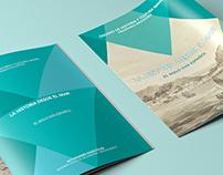 Book: La Historia Desde el Mar #1