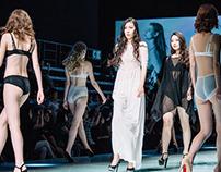 """""""China(Shenzhen) International Brand Underwear Fair"""""""