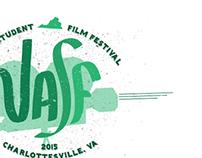 VASF Logo 2015-16