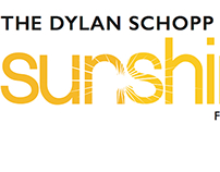 Dylan Schopp Sunshine Foundation