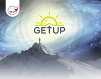Get Up Campaign | Sohag University