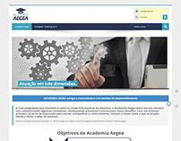 Academia Aegea