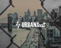 ADV for Urbanteelt • by Vice Adv