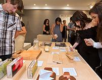 Localista Design Store