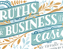 5 Truths (Click Magazine)