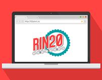 RIN20