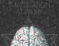 Imagination@Work