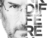 Mr.Jobs ( Tribute )