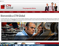 Website: ctnglobal.com