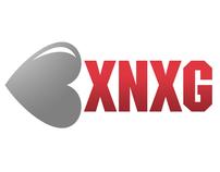 BXNXG logo