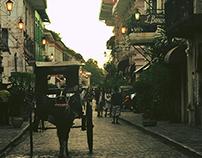 Ilocos Trip 2013