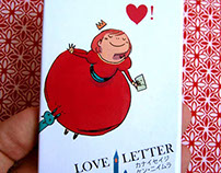 Love Letter - Special Edition