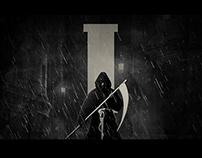 'I' Trailer Remix Mash up Anniyan