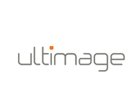 Ultimage