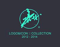LOGO&ICON :: COLLECTION
