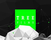 TREE Films