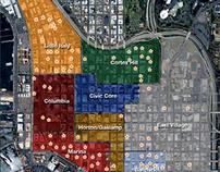 92101info.com San Diego Real Estate