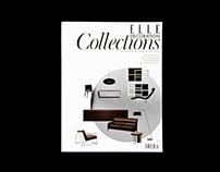 Elle Decoration Collections