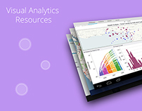 Analytics Platform for Business Analysts