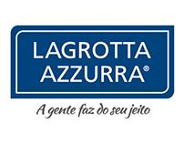 Lagrotta Azzurra