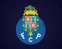 O Porto: Factos & Números