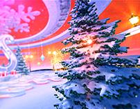 New Year Opener_For MedeniyyetTV