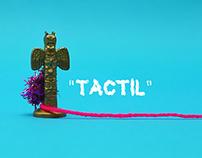 TACTIL V1