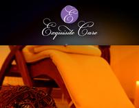 Exquisite Care
