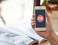 Time2eat  App