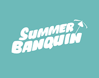 Banco Hipotecario's Digital Campaign - Summer Banking