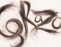 Hair Typo / Tipo de Pelo