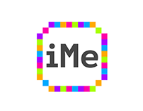 iMe_Identity