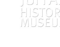 Juffali Museum