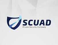 Scuad