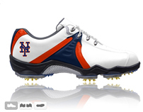FootJoy: MyJoys